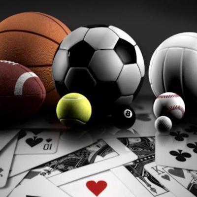 bet fair football tips for free