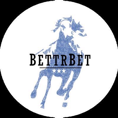 BettrBet free horse racing tips
