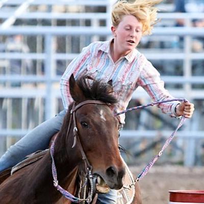 hot horse free horse racing tips
