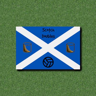 scotch doubles Who Are The Best Free Tipsters On The Internet?