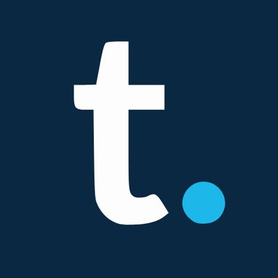 tipstrr review